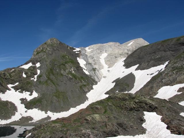20090711 - PIRINEOS - LA MUNIA (3.133 metros) J9ym49