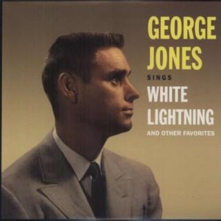 George Jones - Discography (280 Albums = 321 CD's) Jb7q0g