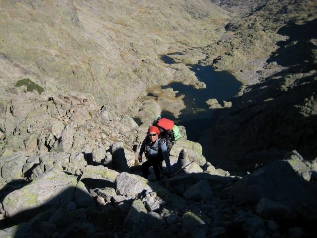20101002 - CIRCULAR AL CIRCO DE GREDOS Jif1tw
