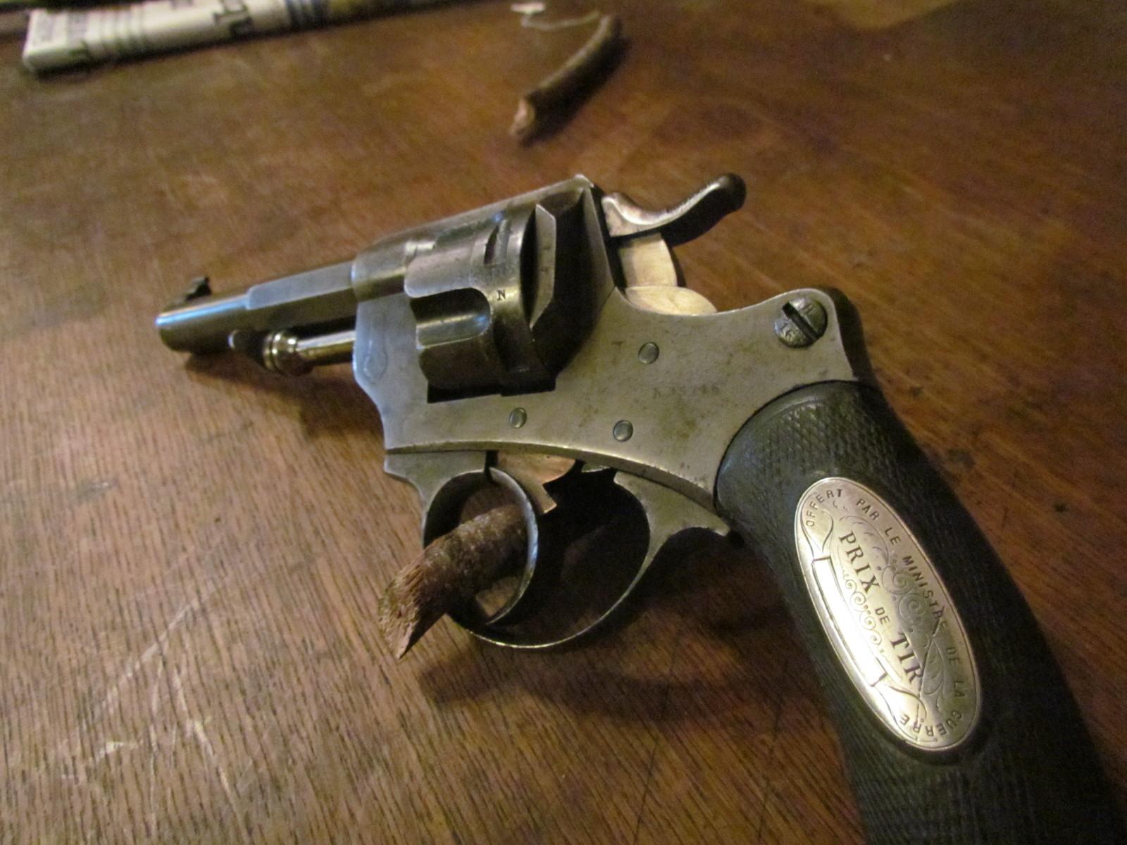 Tarif pour un 1874 prix de tir ???? Jpu0xh