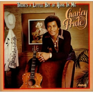 Charley Pride - Discography (100 Albums = 110CD's) - Page 2 Jz75g8