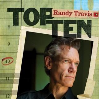 Randy Travis - Discography (45 Albums = 52 CD's) - Page 2 Jzeexw