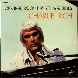 Charlie Rich - Discography (82 Albums = 88CD's) - Page 2 K2e87t