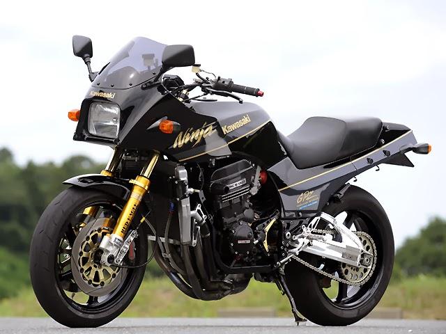 1000 - Motas que marcaram o motociclismo! - Página 2 K2gspc