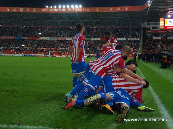 J.20: Athletic Club vs Malaga CF, Domingo 25 a las 17:00h. K3m72f