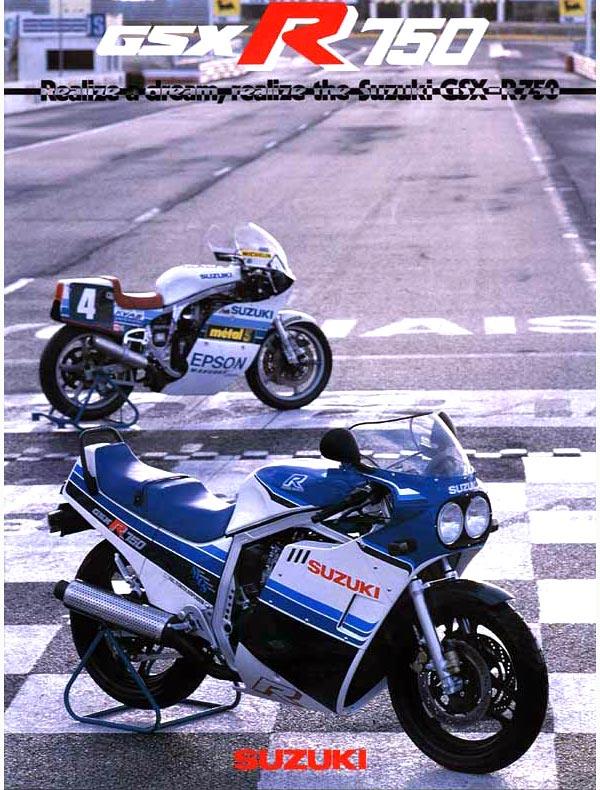honda - Motas que marcaram o motociclismo! - Página 2 K485ex