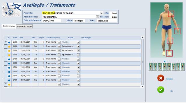 [Resolvido]Inserir registro à partir de formulário contínuo... K4w2nq