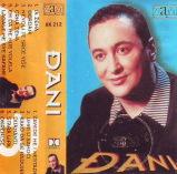 Radisa Trajkovic - Djani - Diskografija  K4z7et