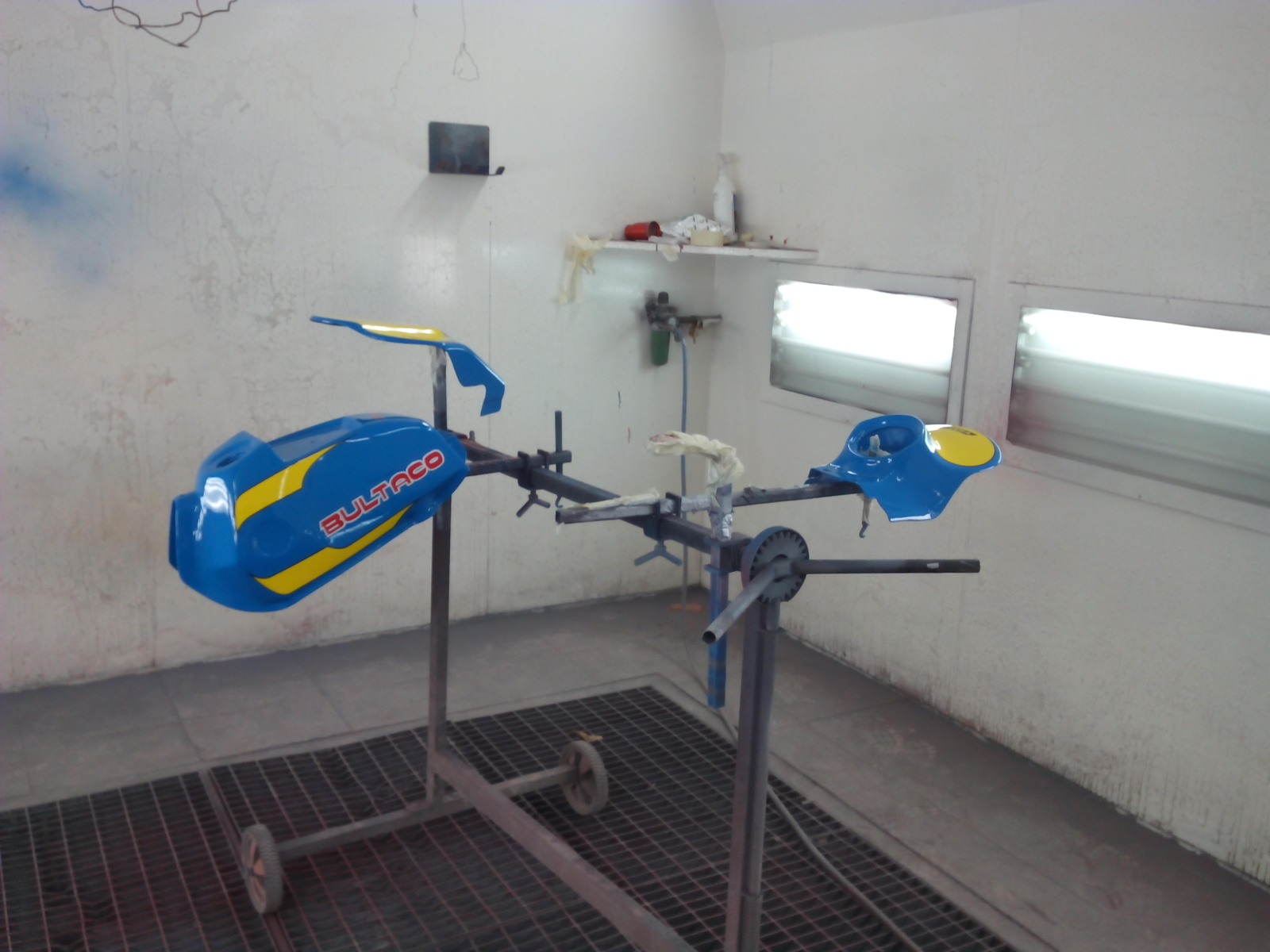 Bultaco MK11 370 - Motor - Página 2 K9gzde