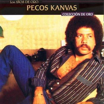 Pecos Kanvas - Coleccion de Oro 1998 (NUEVO) K9yumb