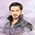 Storybrooke-OnceUponATime... [Confirmacion Normal] Kcjcjc