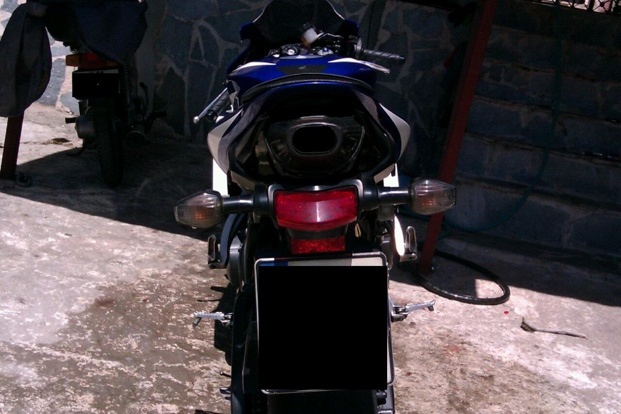 CBR 600RR 2007 (ΦΑΝΑΡΙ ΟΥΡΑΣ) Kf1ssn