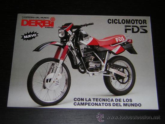 50cc. Para Las Quedadas M4n0k