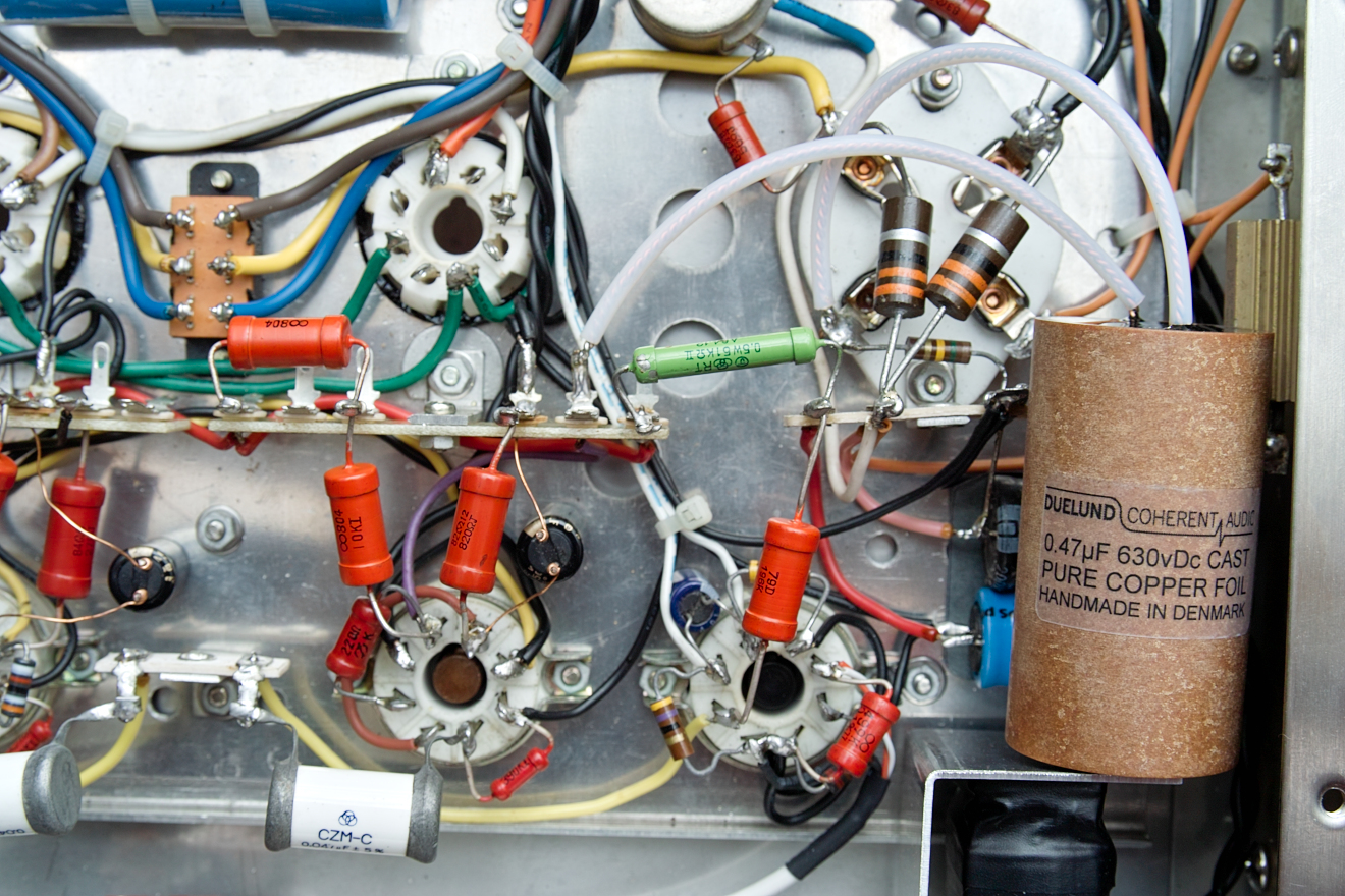 Cambiar condensadores de salida para válvula 300B - Página 6 Ma8plg