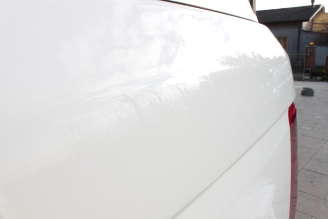 A&D detailing Range Rover Sport Macbhh
