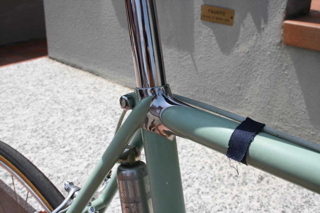 10 bicicletas míticas Mbsqbs