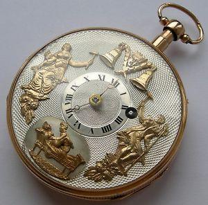 Relojes eróticos (o más que eso  ) - Página 2 Mhw179