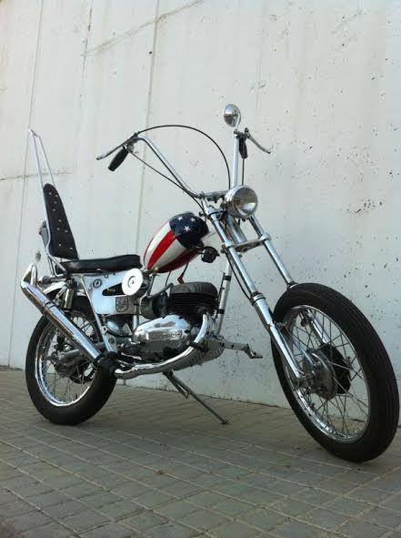 Proyecto restauración: MT 50 TT Mkceh0