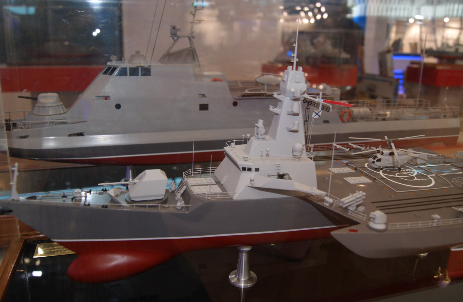 2015 Naval Show - St. Petersburg Mkvdl0