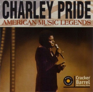 Charley Pride - Discography (100 Albums = 110CD's) - Page 4 Ml2utk