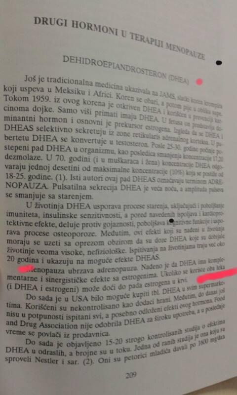 DHEA - Page 17 Mlr2w3
