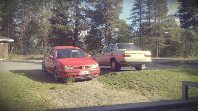 Kuvia käyttäjien autoista - Sivu 3 Mr5pxe