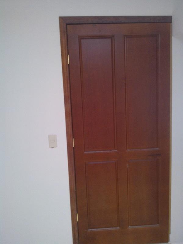 Puertas para interior entableradas Msbo0p