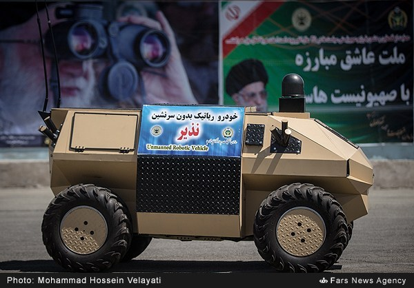 IR of Iran Armed Forces Photos and Videos - Page 2 Msf6so