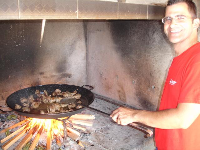Almuerzos amotiqueros valencianos - Página 3 Msgoqa