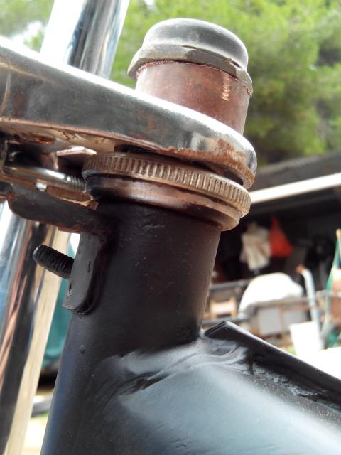 Preparacion Cady Racing - Página 2 Mt331s