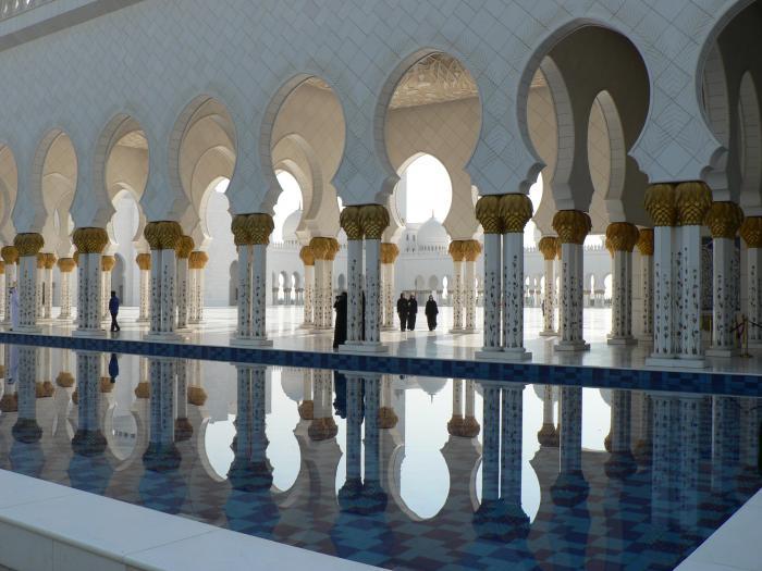 هنصلى فين النهاردة (مسجد الشيخ زايد) Muu9s3