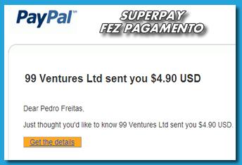 SuperPay.me = Um All in One para ganhar dinheiro! [Pago em Março] - Página 9 Nbor46