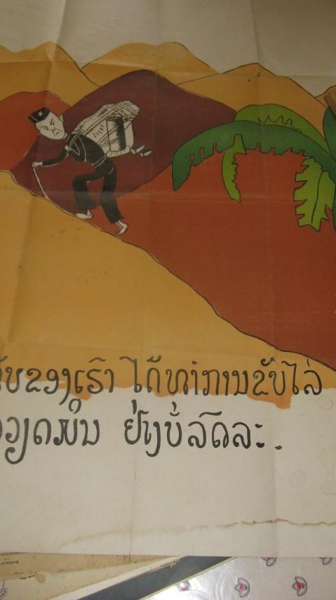 Affiche en lao???? Nd4in4