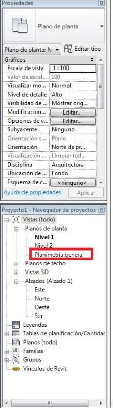 Planimetria general Ndmq37