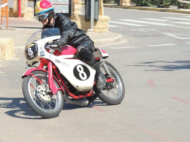 Classic Racing Revival Denia 2014 - Página 2 Nfo7tg