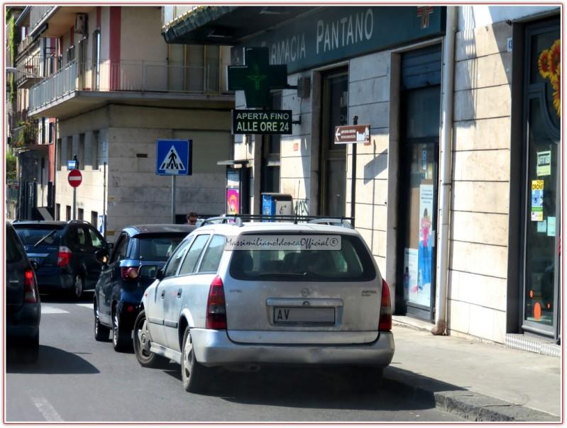 Avvistamenti di auto con un determinato tipo di targa - Pagina 2 Nguiyq