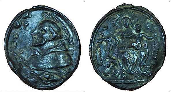 Proyecto recopilación medallas Santo Domingo de Guzmán  - Página 2 Nl2b8y