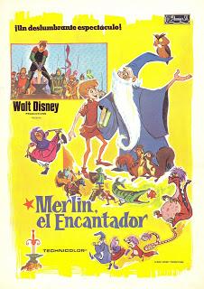 Los Clasicos Disney O5tao5