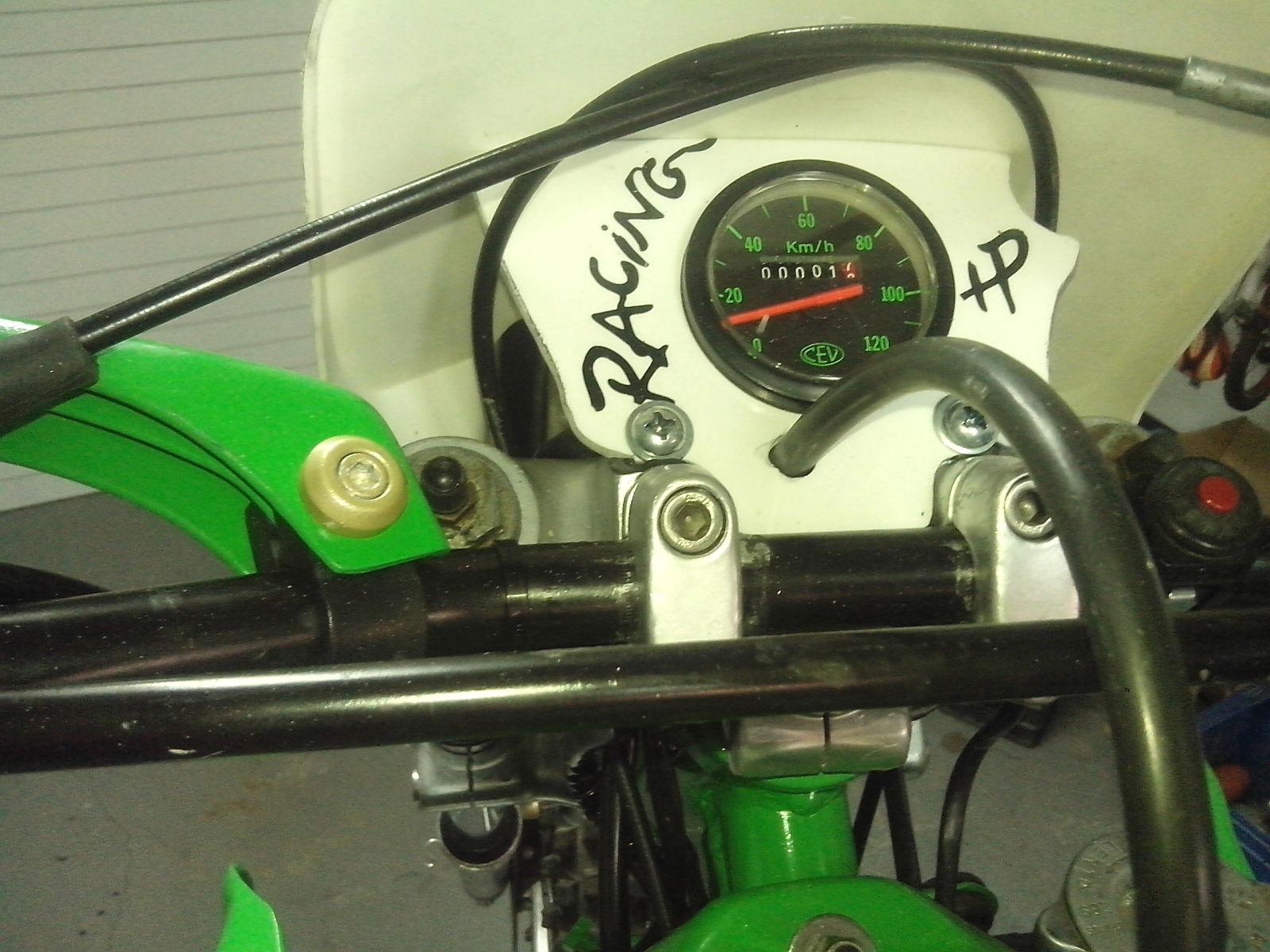 Rieu MR80E - Pasada A Verde/Negra - Página 3 Of8w9k
