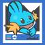 Banco de Dados - Pokémon Omega Ruby & Alpha Sapphire Ojqa1f