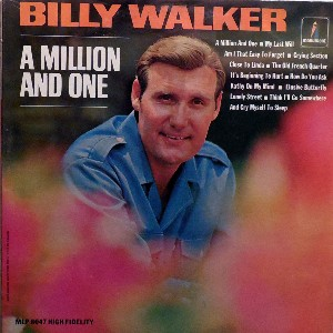 Billy Walker - Discography (78 Albums = 95 CD's) Op0bw7