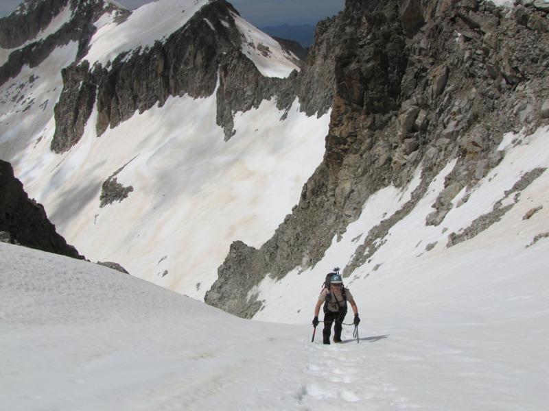 20120605 - CORREDOR ESTASEN AL ANETO (3.404 m) Ou36fs