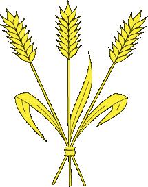 L'Epi de blé (ou autre). Qo95ld