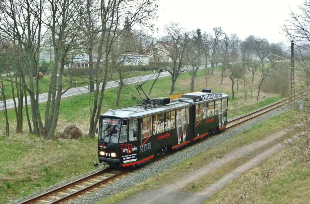 Straßenbahn Gotha und die Thüringerwaldbahn - Seite 2 Qohgzn