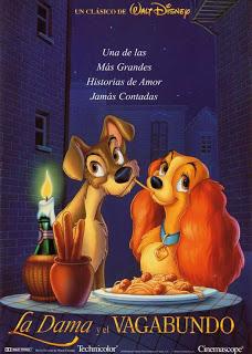 Los Clasicos Disney Qrj8n6