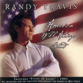 Randy Travis - Discography (45 Albums = 52 CD's) Qsm8g3
