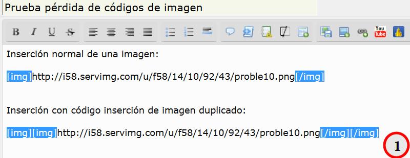 ¿Problemas con Tinypic? En busca de ellos y sus posibles soluciones Qzps06