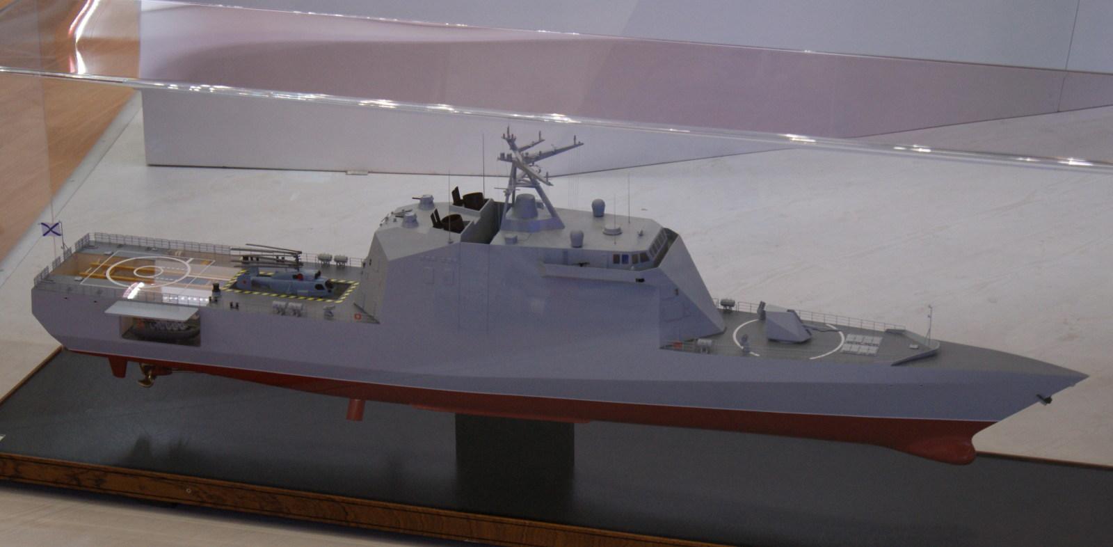 2015 Naval Show - St. Petersburg R05egh