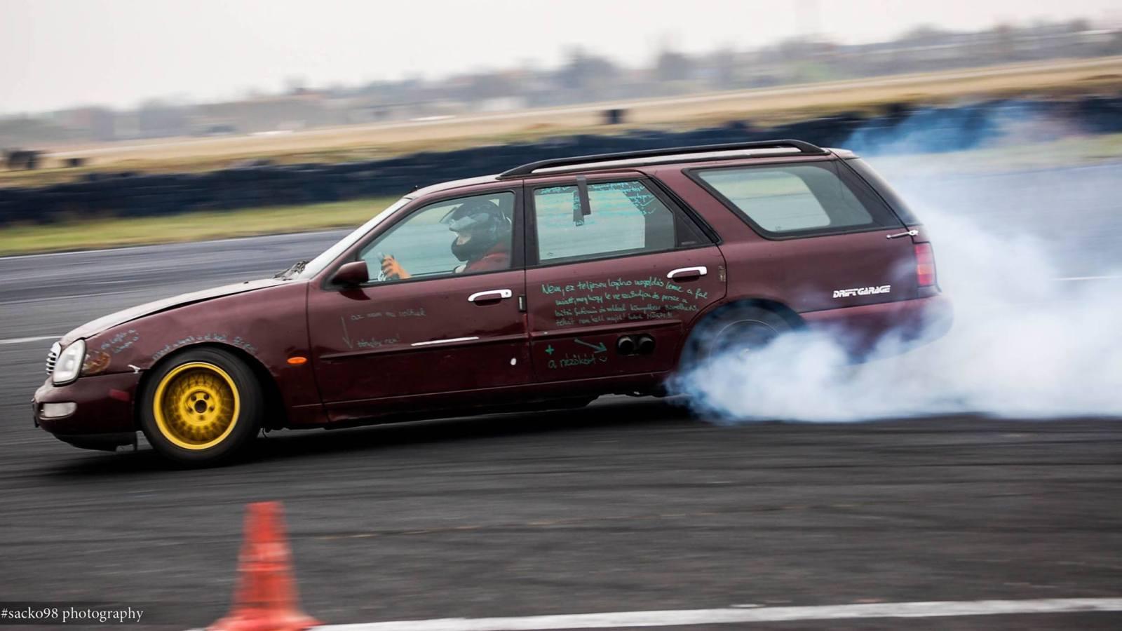 Mancs - Sierra Estate BOB V6 turbo - Sida 3 Rhmljp
