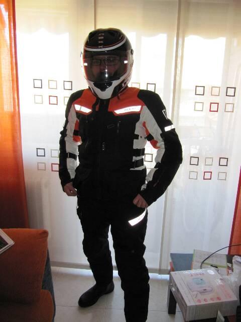 Pronto subire a Andorra... help! Rk0x9i